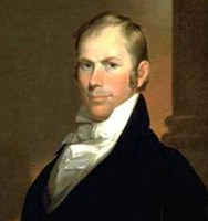 'Henry Clay and the Struggle for the Union' to air on KET June 12