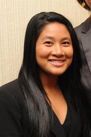 Lalata to intern at Library of Congress