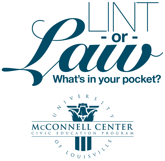 McConnell Center celebrates Constitution Day with debate, cupcakes