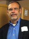McConnell Center fellow edits volume on Civil War history