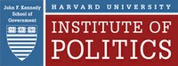 McConnell Center joins national effort to promote youth participation in politics