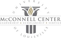 """McConnell Center named 1 of 50 """"Oases of Excellence"""""""