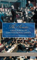 McConnell Center publication by Sen. Robert Byrd now available