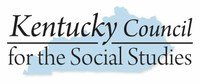 McConnell Center sponsors Kentucky Council for the Social Studies events