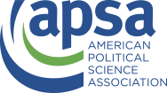 McConnell Center sponsors panel at annual APSA meeting