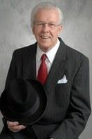 McConnell Center to present Kentucky Chautauqua program on Caleb Powers
