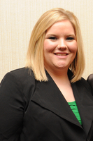 Cambron interns with Schneider Electric Energy: Sustainability Services