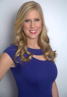 McConnell Scholar named Miss University of Louisville
