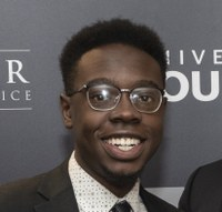 McConnell Scholar starts scholarship fund for students in Zimbabwe