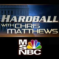 """McConnell Scholars featured on """"Hardball with Chris Matthews"""""""
