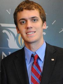 Moore ('16) earns full scholarship to Spanish immersion program in California