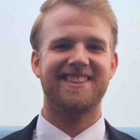 Morley ('13) elected to Kentucky Education Association