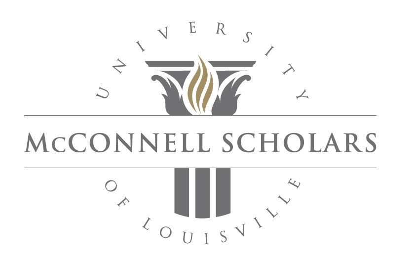 New McConnell Scholar Council elected