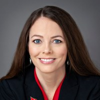 Rickett ('99) named one of 50 'notable women in KY politics'