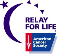 Scholars bring attention to cancer research, create Relay For Life team
