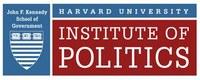 Scholars selected as Harvard IOP National Campaign Ambassadors