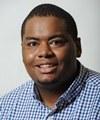 Shepherd ('14) elected SBA President at NYU Law School