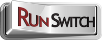 Southard ('15) to intern at RunSwitch, a PR firm