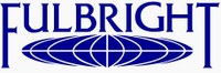Three McConnell Scholars win Fulbright awards