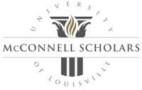 Three Scholars chosen for UofL's Student Orientation Staff