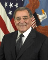 U.S. Secretary of Defense Leon Panetta to visit the McConnell Center