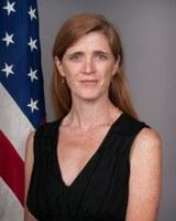 United Nations Ambassador Samantha Power to visit McConnell Center