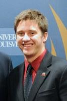 Whittaker elected arts & sciences senator