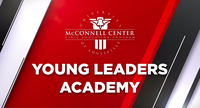 Applications available for annual Young Leaders Academy