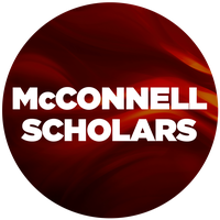 McConnell Scholars icon