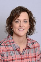 Jennifer Coffey, MA