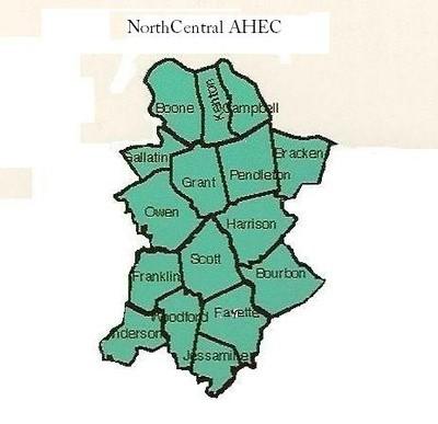 NCAHEC
