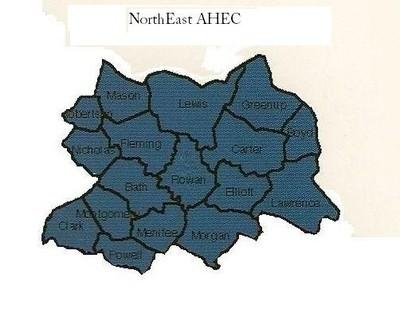 NEAHEC