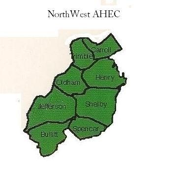 NWAHEC