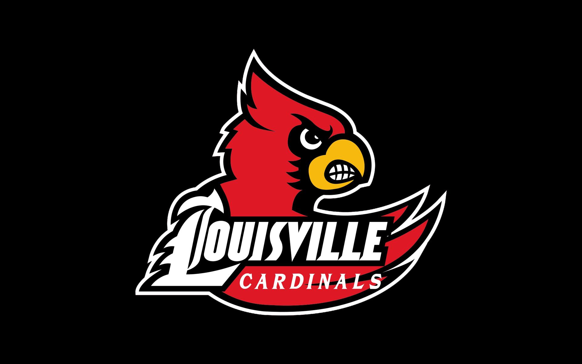 Louisville Cardinals Wallpaper