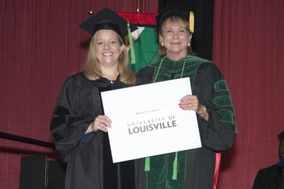 Melissa M. Sullivan, M.D.