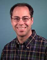 Charles H. Hubscher