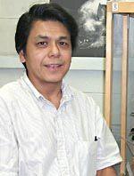 Nobuyuki Kuwabara