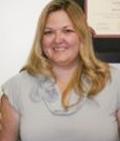 Nicole Herring, PhD