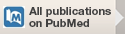 Click to view researcher's PubMed publications