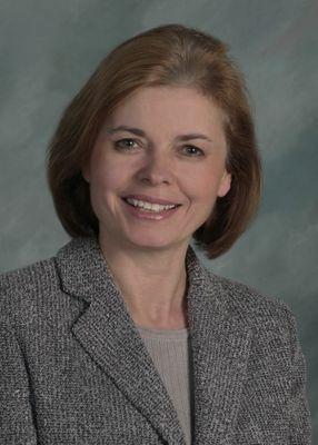 Cornelia Atherton