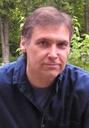 Geoffrey Clark, Ph.D.