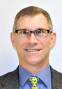 Daniel J. Conklin, Ph.D.