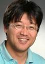 Donghan Lee, Ph.D.