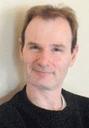 Howard Donninger, Ph.D.