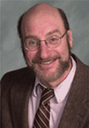 Doug Borchman