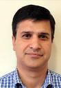 Shahid Pervez Baba, Ph.D.