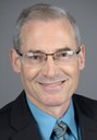 Gary Hoyle, Ph.D.