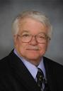 Alfred B. Jenson, M.D.