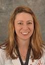 Amanda Jo LeBlanc, Ph.D.