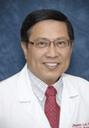 Zhenmin Lei,M.D., Ph.D.